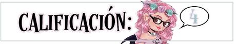Reseña de manga: InuYasha (tomo 16)