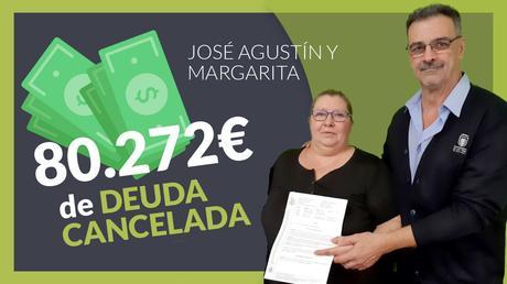 Repara tu Deuda consigue la primera cancelación de deuda en Canarias con la Ley de Segunda oportunidad