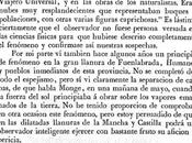 Fenómeno adverso espejismo Mayo entre Fuenlabrada Humanes (1834)