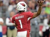 posibles rivales para Cardinals juego México 2020