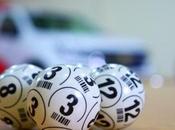 ¿Cómo ganar lotería?