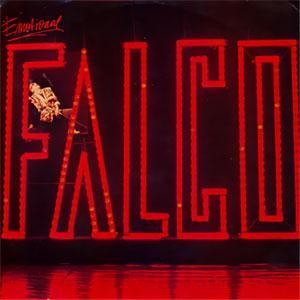"""Temporada 11/ Programa 8: Falco y """"Emotional"""" (1986)"""
