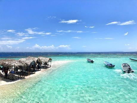 Las ciudades que debes visitar en República Dominicana