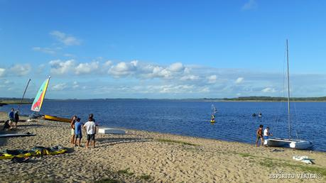 Qué ver en José Ignacio: el lado hippie-chic de Punta del Este