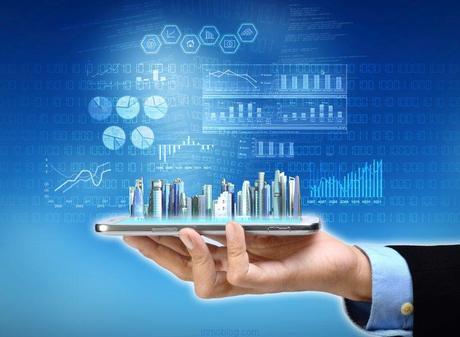Las nuevas generaciones de empresarios se han incorporado...