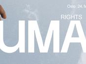 Documentales como instrumento sensibilización: Human International Documentary Film Festival 2020