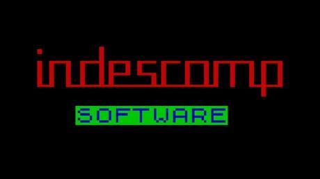 ¿Qué pasó con una de las míticas de la edad de oro del software Español? (Parte 3): Indescomp