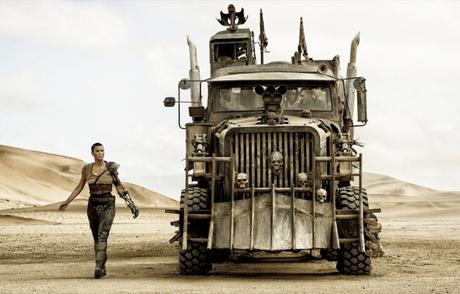 31 películas para un marzo apocalíptico