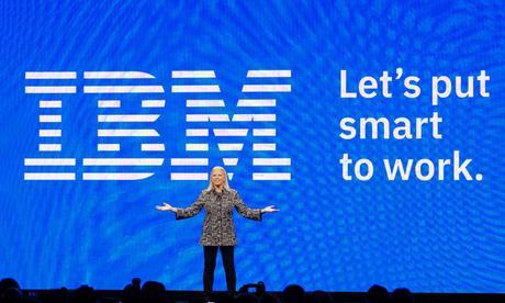 Estudio de IBM: el propósito y la procedencia generan mayores ganancias para la industria de consumo en 2020