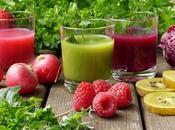 Cómo revertir diabetes tipo tratamientos naturales