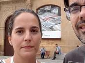 "Vídeo-crónica resumen Festival Sebastián 2019: ""Zeroville"", ""Parasite"" inocencia"""