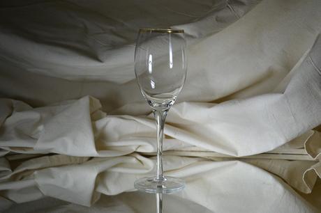 eventos de vino