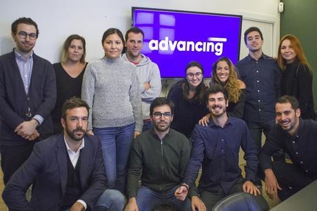 Advancing: la primera solución de liquidez inmediata para propietarios de inmuebles en alquiler
