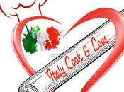 Italy Cook Love Episodio