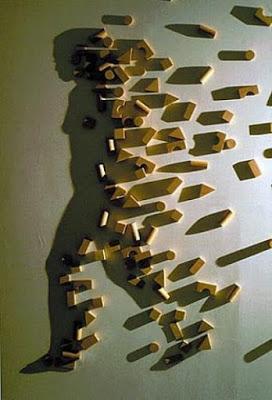 53# El aburrimiento es suicida: mata el tiempo, nuestra mayor riqueza