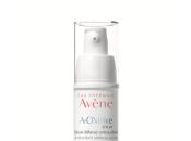 A-Oxitive Avène