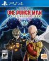 ANÁLISIS: One Punch Man: A Hero Nobody Knows
