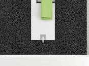 baño espacios pequeños casa