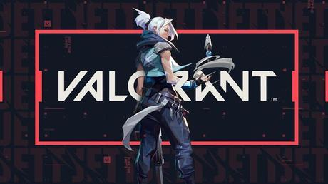 Valorant, el nuevo shooter táctico con habilidades de Riot Games ya es oficial