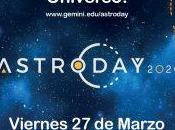 AstroDay 2020