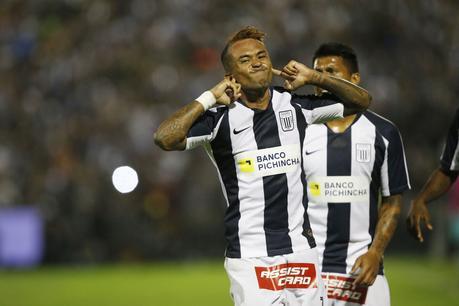 El clásico Universitario-Alianza Lima, el partido crucial de la sexta fecha