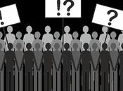 democracia cuestionada