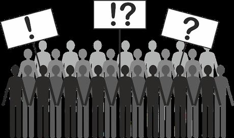La democracia cuestionada (I)