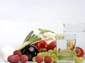 probióticos alimentos contienen