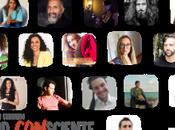 Apúntate Congreso Virtual Sexualidad Consciente
