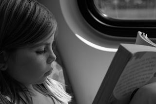 La terapia visual no mejora la velocidad de lectura.