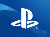 Sony tiene problemas para ofrecer precio accesible