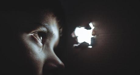 Películas sobre el bullying