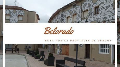 Ruta por la provincia de Burgos: ¿Qué ver en Belorado?