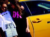 DKNY presenta colección primavera verano 2020