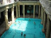 mejores balnearios termas Budapest (2020)