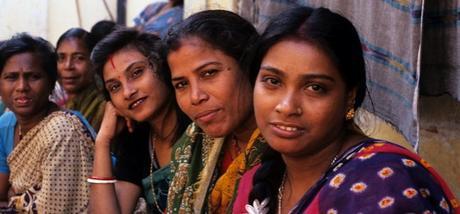 Todavía ningún país alcanza la igualdad de género plena. Pero, ¿para cuándo?