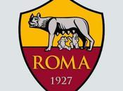 王者官网首页-应对疫情,罗马向当地医院捐赠数千个口罩