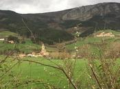 Pequeña Suiza