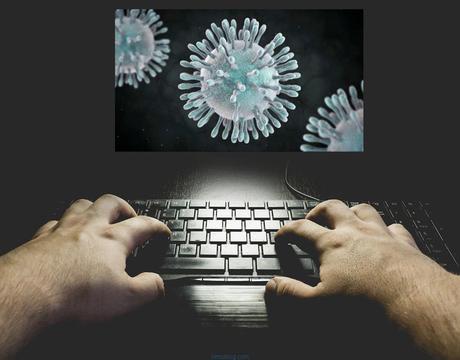 miedo desconocido coronavirus