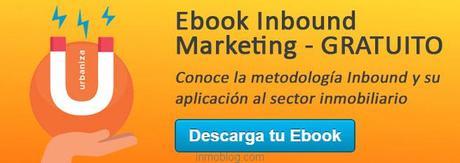 ebook inbound inmobiliario