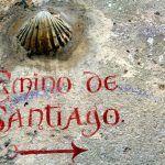 Cómo alcanzar un reto: El camino de Santiago
