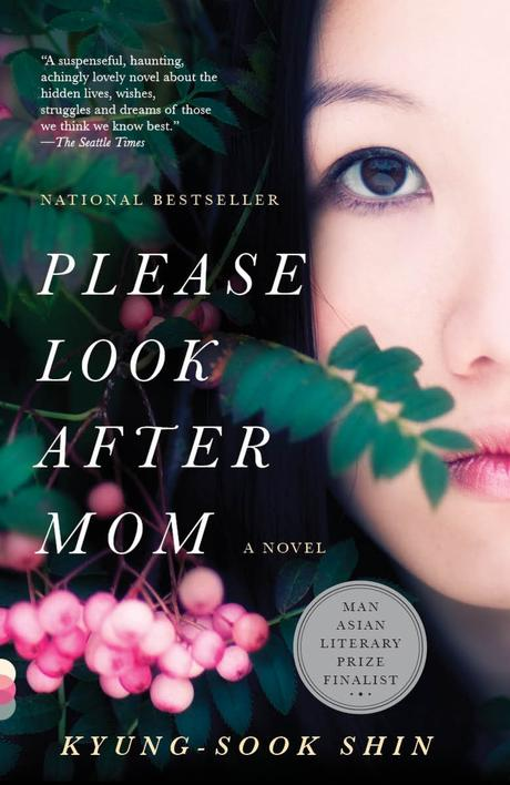 Image result for please look after mom