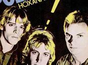 Police -Roxanne 1978
