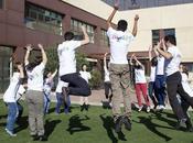 Fundación Prodis celebra Aniversario concierto extraordinario Madrid