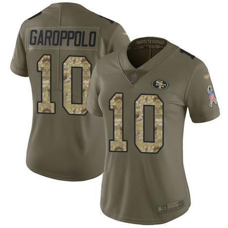 Antonio brown channel top 10 will then be sent deals wholesale jerseys