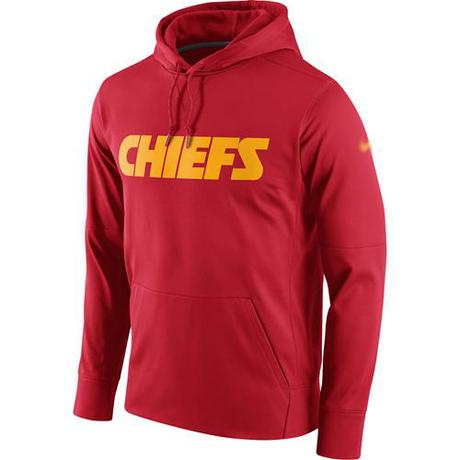 Consolidated the league's upcoming fourth ticket sales to LGBTQ cheap jerseys
