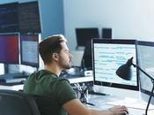 Elementos clave Tecnología información para empresas.