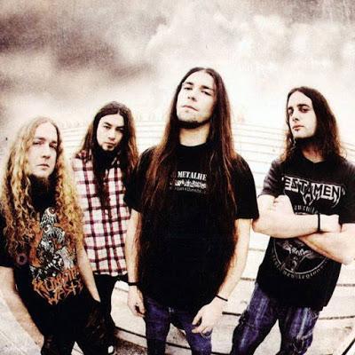 Efemérides del Rock y Heavy Metal: Qué pasó un 10 de Marzo
