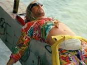 "Americana Film Fest 2020: ""The Beach Bum"", humor control"