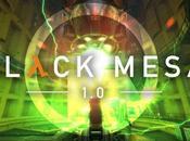 'Black Mesa', remake 'Half Life', está disponible Steam